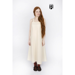 Bathing Dress Metta – Ideal For LARP, SCA and Costume