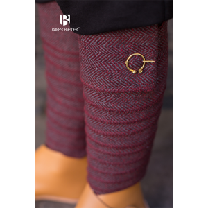Wool Winingas Asgar – Ideal For LARP, SCA and Costume