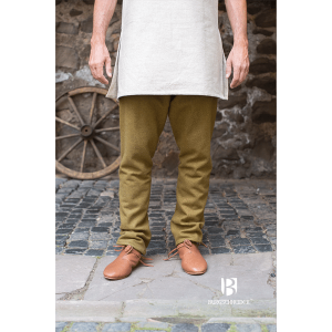 Thorsberg Pants Fenris – Ideal For LARP, SCA and Costume