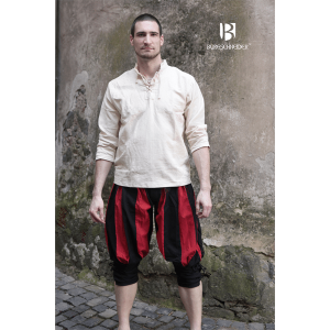 Landsknechtpants Maximilian – Ideal For LARP, SCA and Costume
