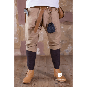 Thorsberg Pants Ragnar – Ideal For LARP, SCA and Costume