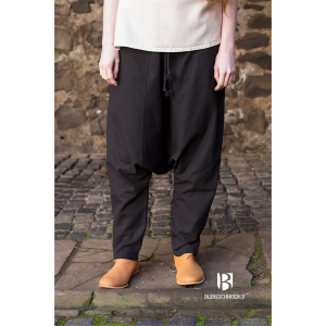 Shalvarhose Yara Pants/Trousers – Ideal For LARP, SCA and Costume