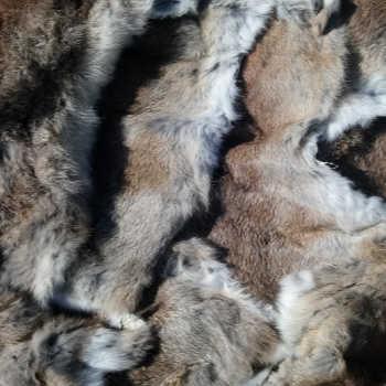 Fur Preview